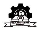 Government Polytechnic College Koratty